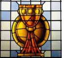 southern episcopal chalice